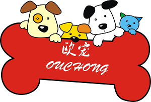 Ou Chong Pet Products Co., Ltd. logo