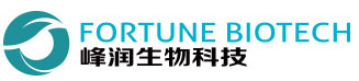 Jining Fortune Biotech Co.,Ltd. logo