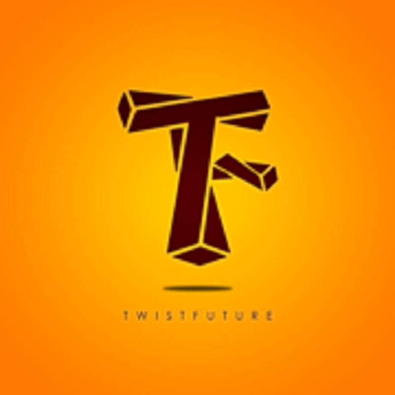 Twistfuture Software Pvt. Ltd logo