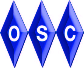 Overseas Rayon Industrial Co. Ltd logo