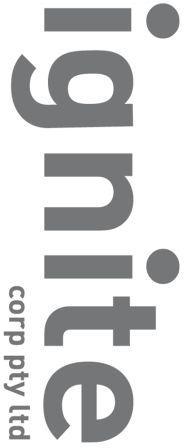 Ignite Corp Pty Ltd logo
