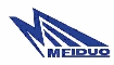 Taizhou KaiTong-Meiduo Motorcycle Co.,Ltd logo