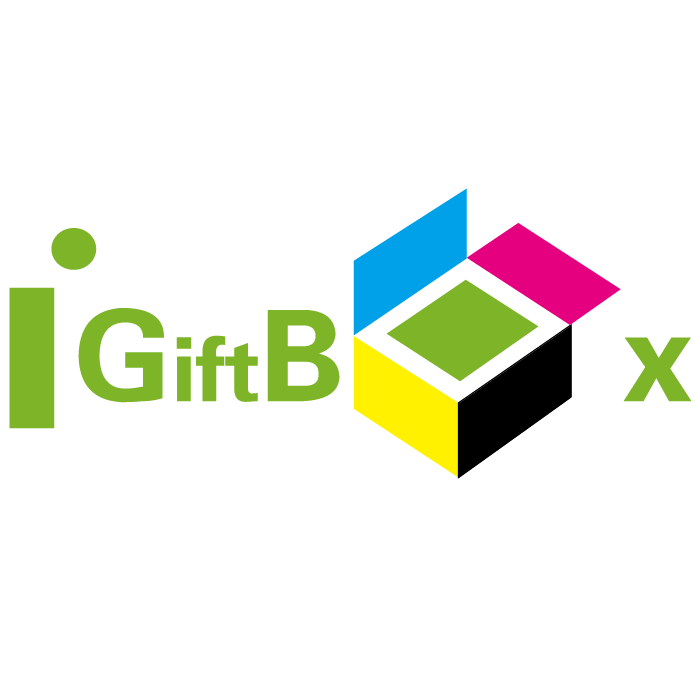 Guangzhou Igiftbox Printing & Packaging Company Limited logo