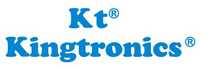 Kingtronics International Company logo