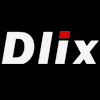Shenzhen Dlixtech Electronic Co., Ltd logo
