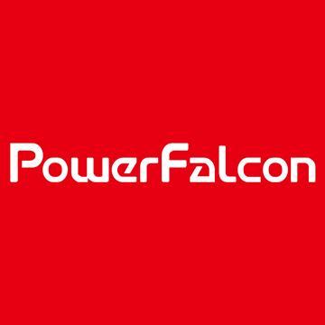 RedFalcon Technology Corp. logo