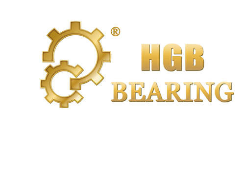 Luoyang Heng Guan Bearing Technology Co., Ltd. logo