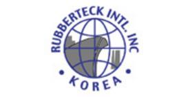 Rubberteck International Inc logo