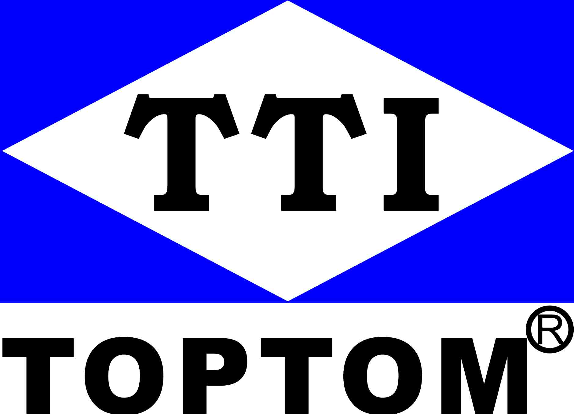 Toptom International Co.,Ltd (TIGER INTERNATIONAL MANUFACTURING ) logo