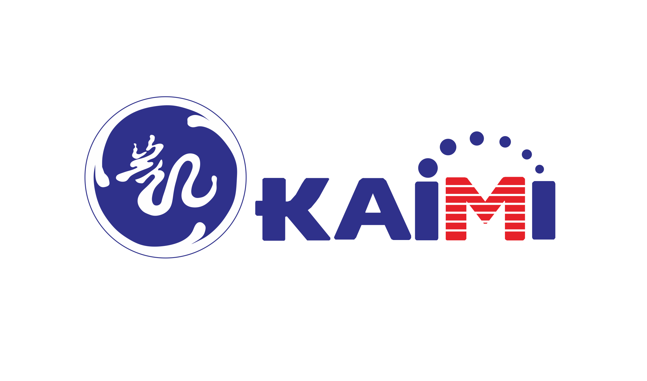 JIANGSU KAIMI Membrane Technology Co., Ltd logo