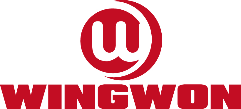 Wingwon Furniture Company Limited logo