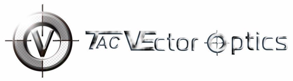 Shanghai Sunclear Vector Optics Co.,Ltd logo