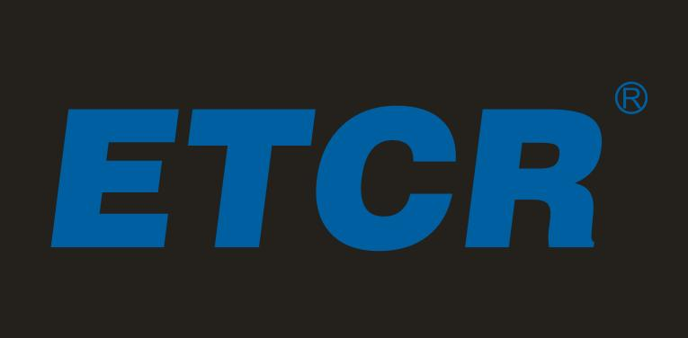 Guangzhou ETCR Electronic Co.,Ltd logo