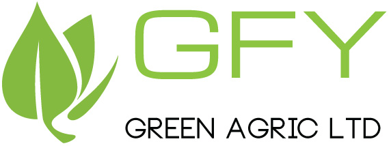 GFY Green Agric Ltd logo