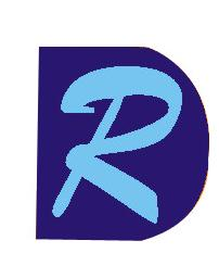 Redfairy Precision Technology Co.,Ltd logo