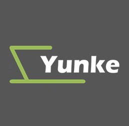 ShenZhen YunKe Electronics Co., Ltd logo