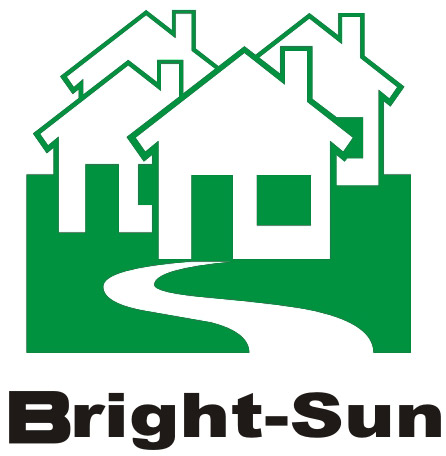 Foshan Bright Sun Building Material Co., Ltd. logo