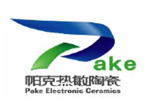 Shanghai PAKE Thermistor Ceramics Co.,Ltd logo