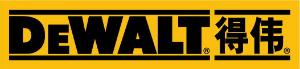 DEWALT Industrial Tool (China) Co., Ltd logo
