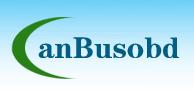 canbusobd logo
