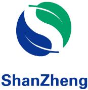 SJZ SHANZHENG CO LTD logo