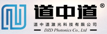 DZD Photonics CO.,LTD logo