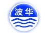Jiangsu Bohua Power Equipment Co., Ltd. logo
