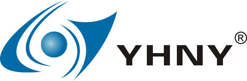 Shenzhen Ya Hang Energy Co., Ltd, logo