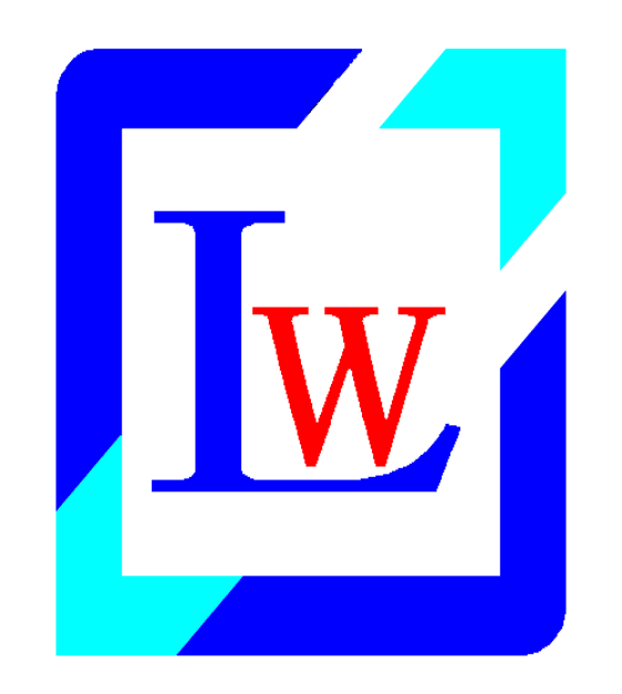 Dongguan Lanwei Industry Co., Ltd. logo