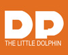 Dongguan Little Dolphin Technology Co.,Ltd logo