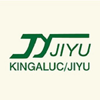 Shandong Jiyu Building Materials Co., Ltd logo