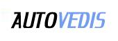 Autovedis Technology Company logo