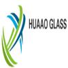 Cangzhou Huaao Glass Products Co., Ltd. logo