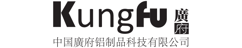 Kungfu Aluminium Products Technology (China) Co.,Limited logo