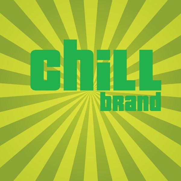 Chill Brand logo