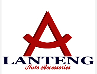 Guangzhou LanTeng Auto Accessories Co.,Ltd. logo
