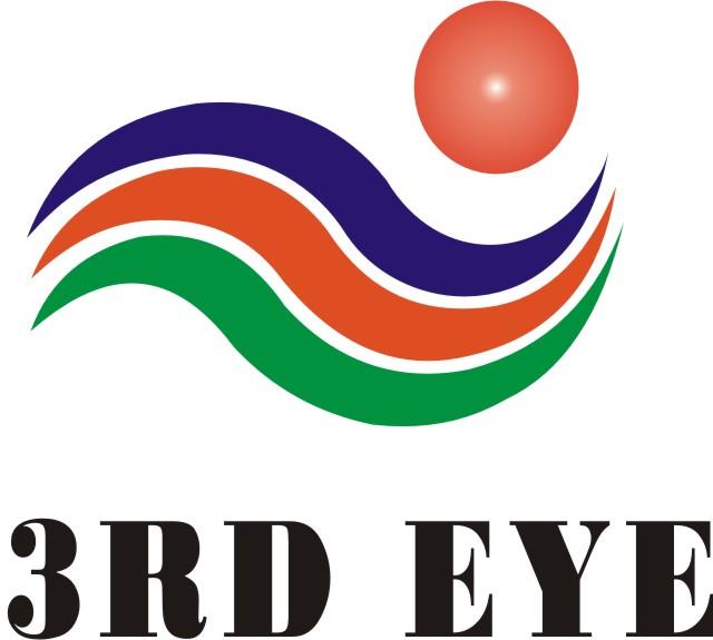 3rd Eye Electronics Co., Ltd. logo