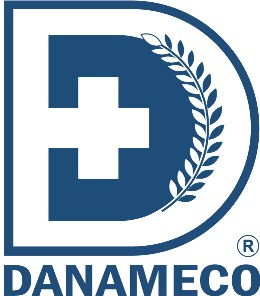 Danameco Medical Joint-Stock Corporation logo