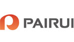 PAIRUI GROUP INC. logo