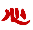 TANGSHAN CITY FENGRUN DISTRICT SHUIXNI STEELROLLING CO., LTD logo