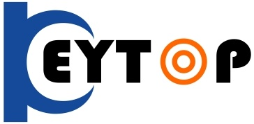 KeyTop (China) Limited logo