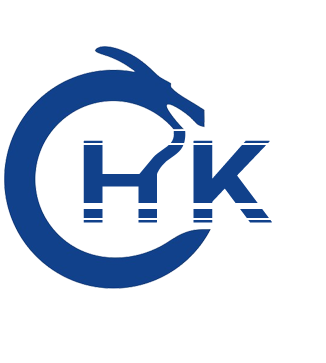 HCK Technologies Ltd. logo