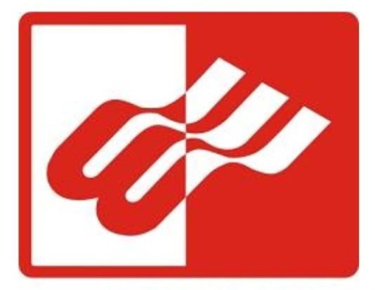 Shenzhen Jwbtech Displays Co., Ltd. logo