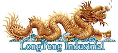 Tianjin LongTeng International Trade Co., Ltd logo