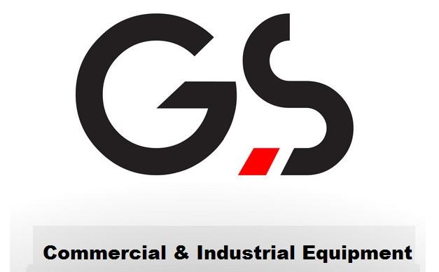 Garang Store Analyzer logo