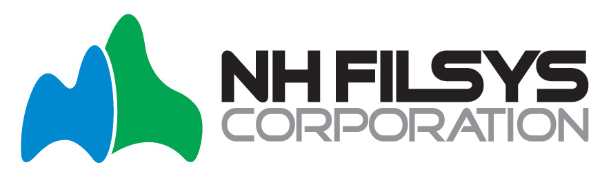 NH Filsys Corporation logo
