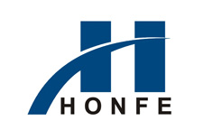 Honfe Supplier logo