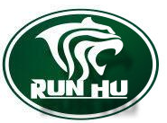 Shijiazhuang Run Hu Import and Export Co.,Ltd logo