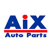 HANGZHOU AIX AUTOPARTS CO.,LTD. logo