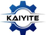 botou kaiyite cold bending machinery co.,ltd logo
